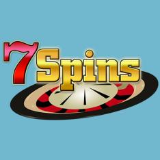 7Spins Casino