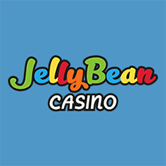 JellyBean Casino