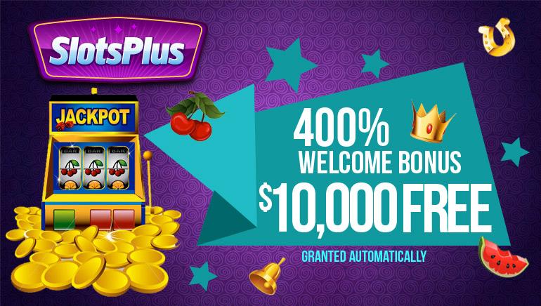 Casino online mexico gratis casino tag lines