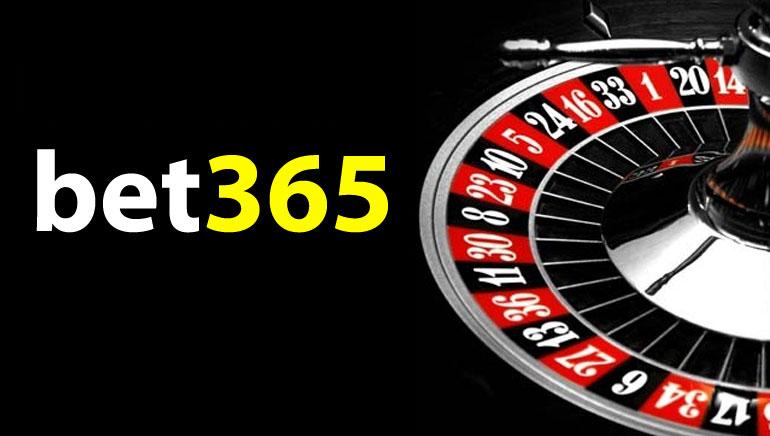 Juegos de Casino en la versión para móviles de bet365