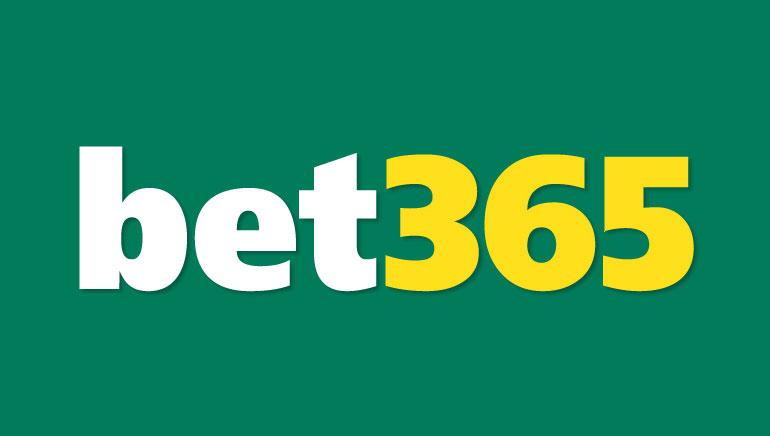 La Escalera a los Premios con Bet365 Casino