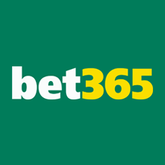 bet365 Casino