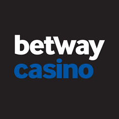 Betway Casino Mexico