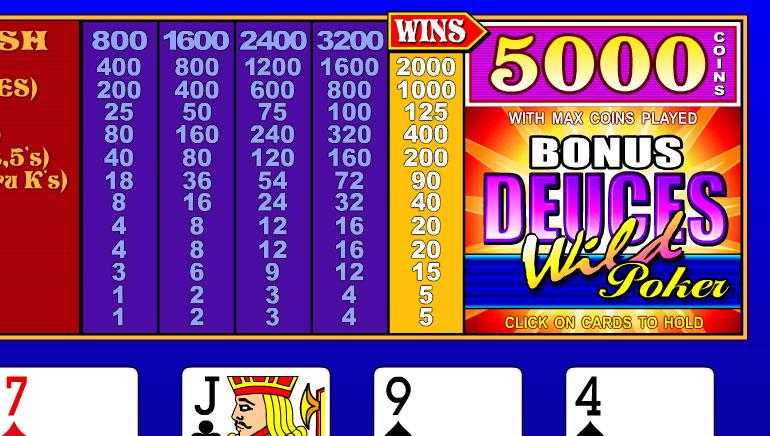 Casino Online Mexico | Bono de $ 400 | Casino.com