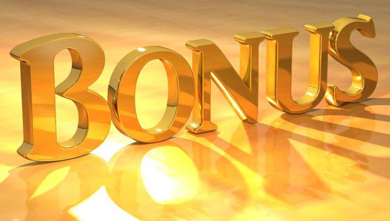 Bonificación Gratuita Para Jugadores de Online Casino Reports