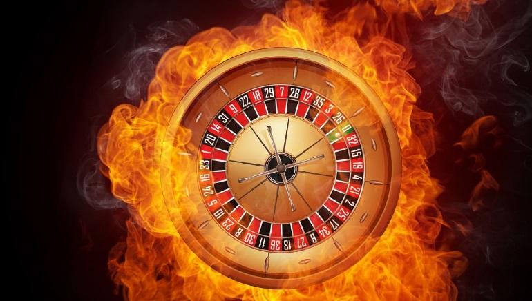 Caliente Casino: El Nuevo Casino con Licencia en México