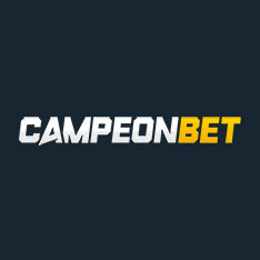 CampeonBet Casino