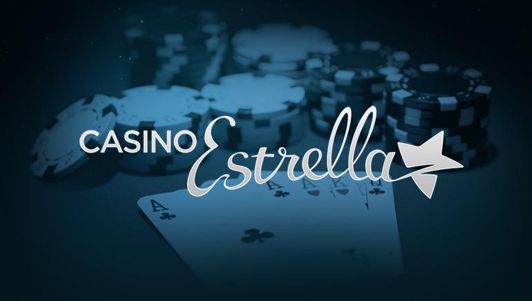 Casino Estrella México
