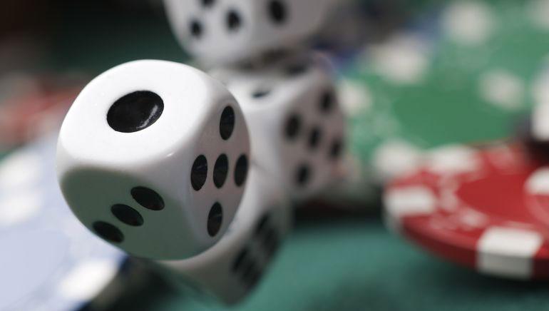 Los juegos de Casino Online más exitosos.