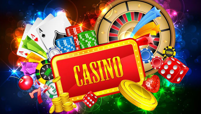 Casinos Online Destacados