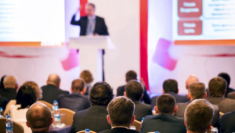 La Conferencia de Afiliados de Ámsterdam 2014