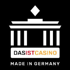 DasistCasino