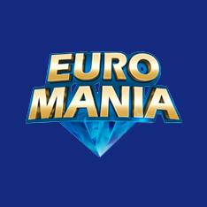 Casino Euro Mania