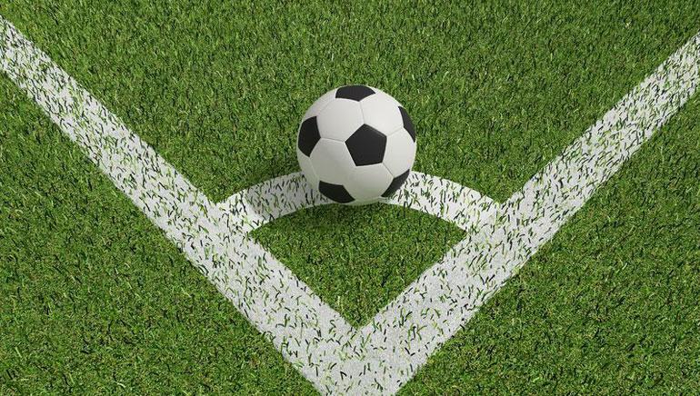 Final de la Copa América entre Anfitriones y Vecinos