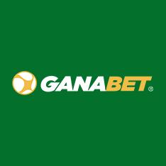Ganabet Sportsbook