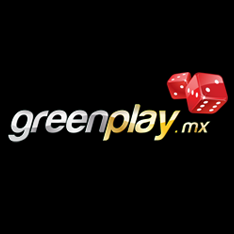 Green Play Casino