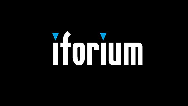 Iforium entra al mercado mexicano gracias a un acuerdo con Codere