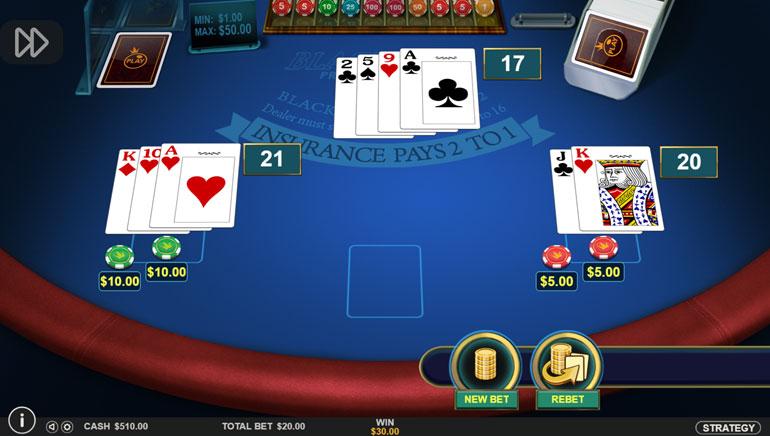 vista previa del juego 4
