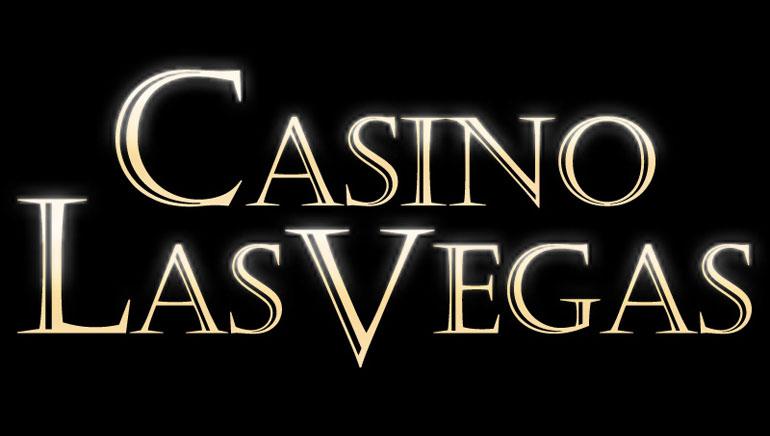 Lleva la acción de la ciudad del pecado a casa con Casino Las Vegas