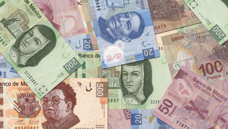 Aquí viene México: apuestas online inminentes
