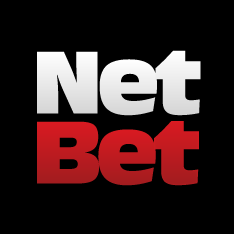 NetBet Online Casino