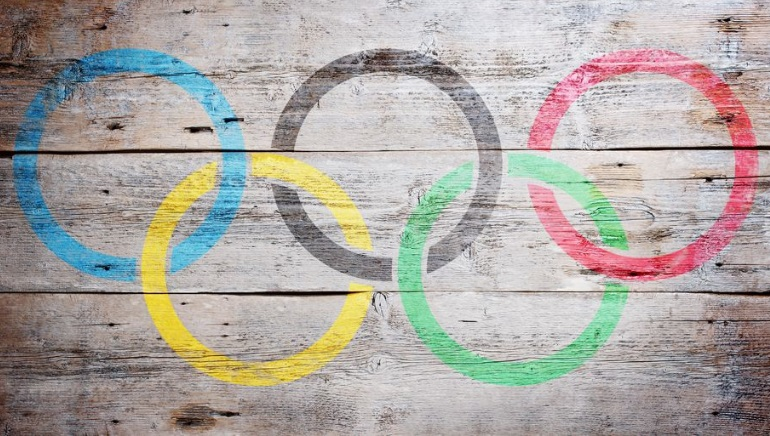 Los Juegos de Río Van a Ser los Más Apostados