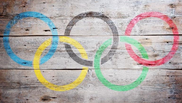 Sigue el Final de los JJOO de Río