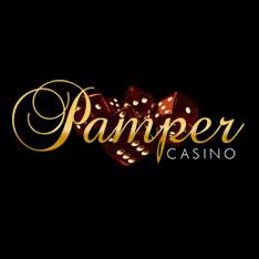 Pamper Casino