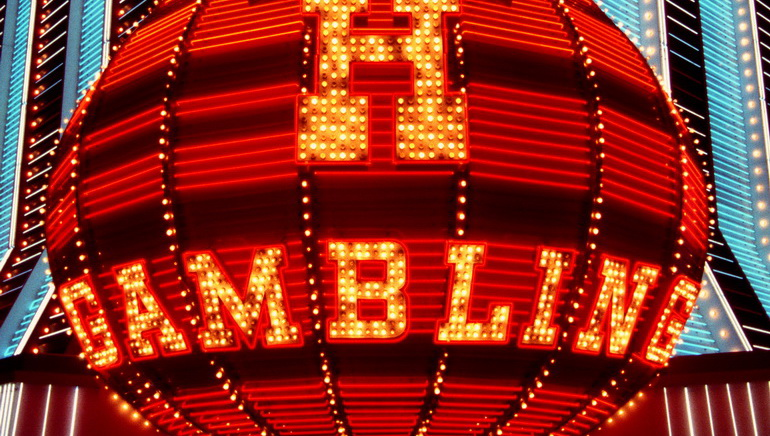 La enorme expansión de los casinos en México