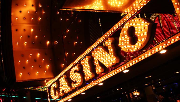 Casinos en Línea: desde la Reseña hasta Cobrar