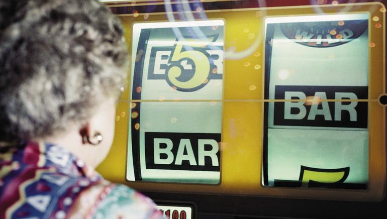 Lo Más de lo Más: Los Mejores Juegos de Casino