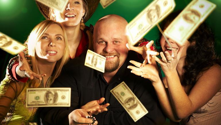 Obtenga Aquí sus Códigos de Bono para Casinos en Línea