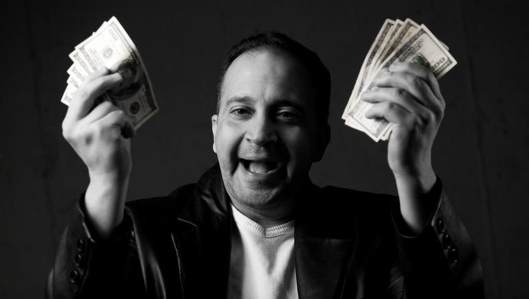 Cómo hallar casinos online que no requieran realizar un déposito