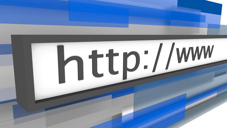 Lotus Asia Casino lanza un Nuevo sitio web