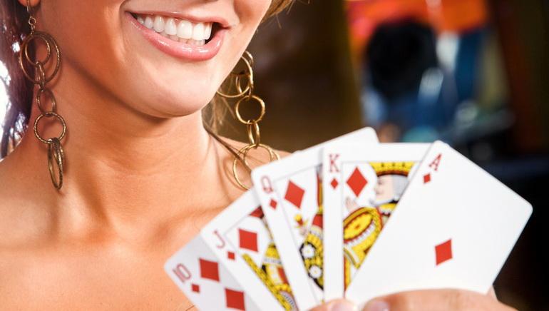 Hasta 1.500$ en una semana con el Paquete Premium de 888 Casino