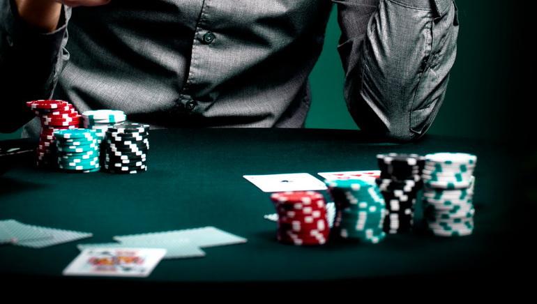 Paquete Promocional de Titan Poker World Cup