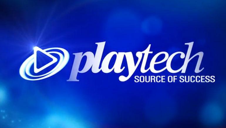 Únete a Casinos Online SEGA y Playtech