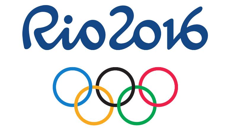Comenzaron los Juegos Olímpicos de Río 2016