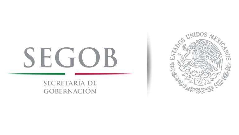 Dirección General de Juegos y Sorteos