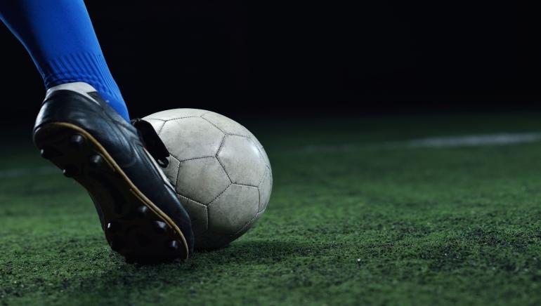 En las Semifinales de la Copa del Rey se lucha sin piedad
