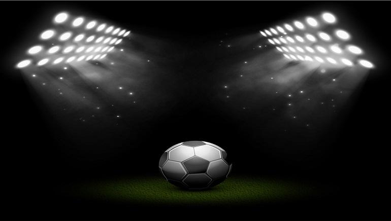 El Deporte No Descansa, Y las Apuestas Deportivas Tampoco