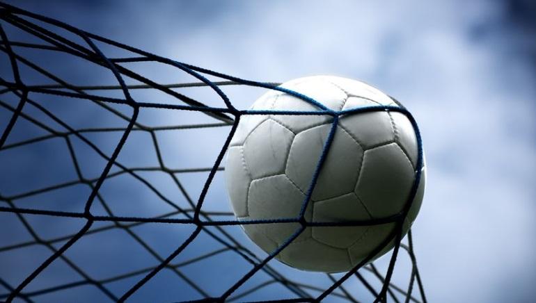 Dos Grandes de la Liga Española con Necesidad de Puntuar