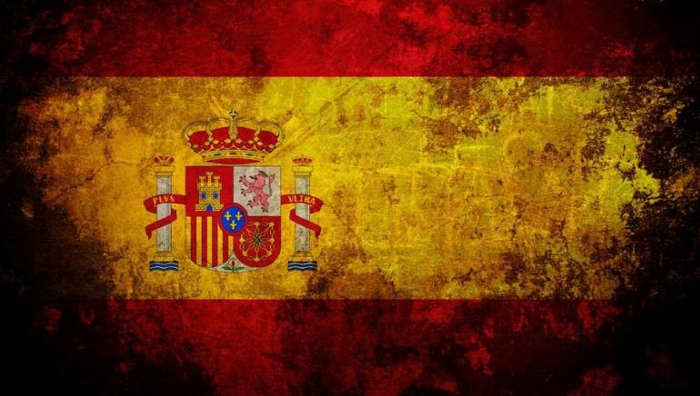Apuesta y Gana A la Liga Española