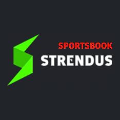 Strendus Sportsbook