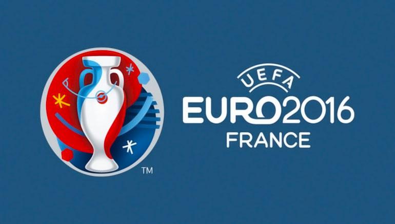 Euro 2016: Ya Solo Quedan 4